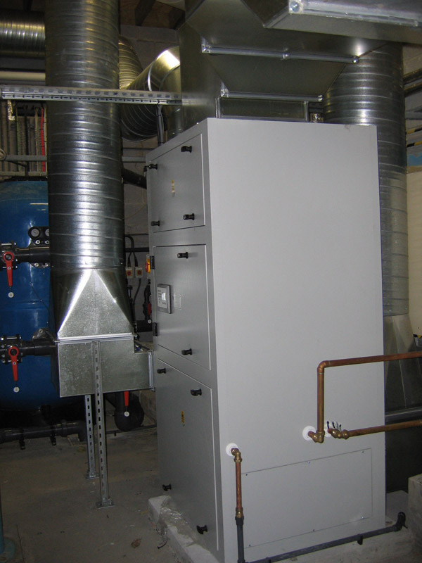 Recotherm-air-handling-unit
